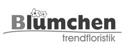 sponsor blümchen trendfloristik