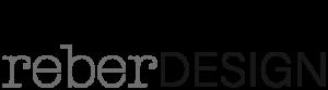 sponsor reber design