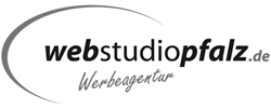 sponsor webstudiopfalz