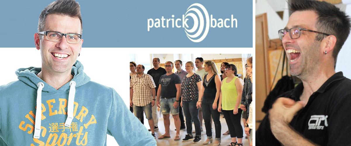 Patrick_Bach_01