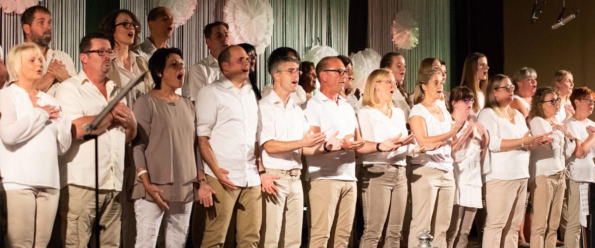 voices_Konzert_2018_05