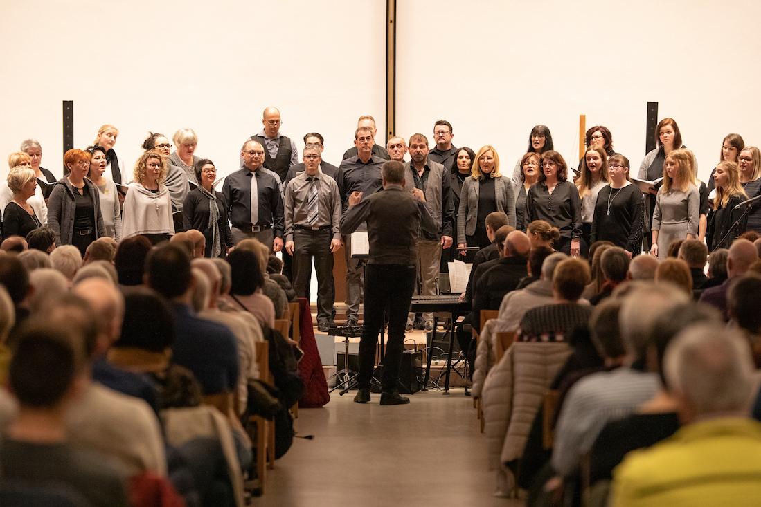Jubiläumskonzert Voices-10