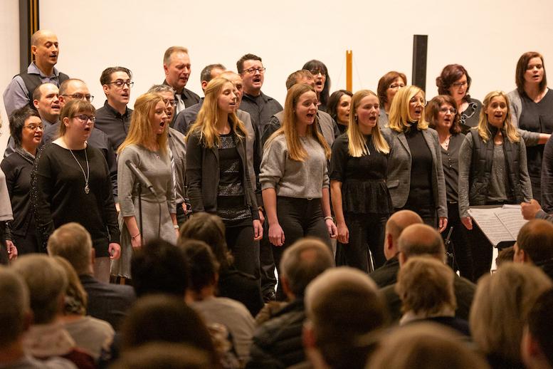 Jubiläumskonzert Voices-40
