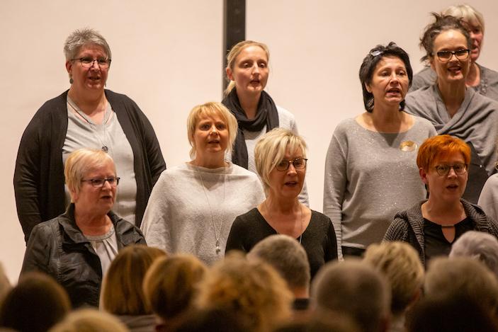 Jubiläumskonzert Voices-42