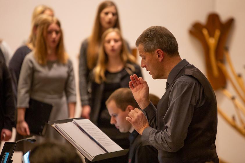 Jubiläumskonzert Voices-55