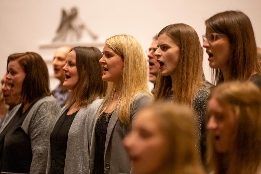 Jubiläumskonzert Voices-68