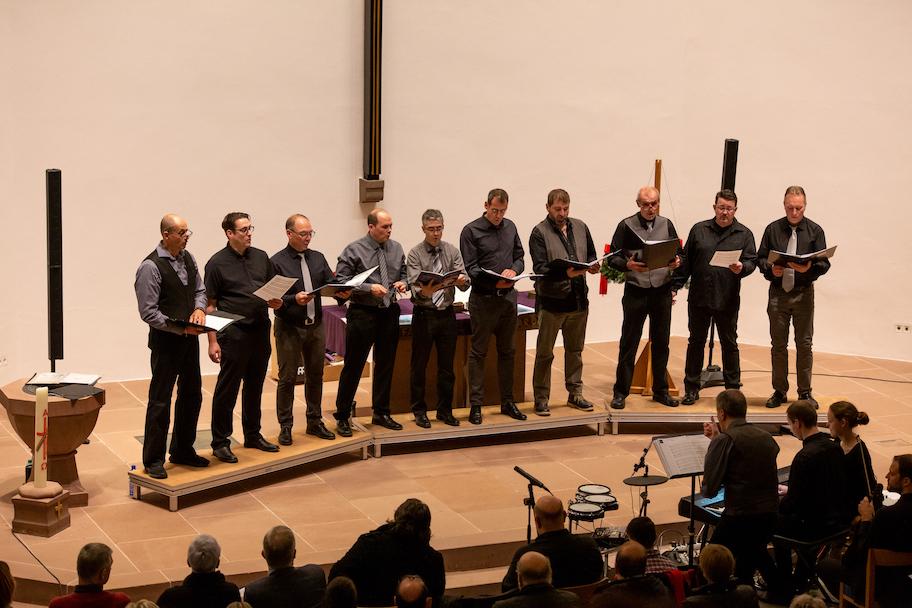 Jubiläumskonzert Voices-72