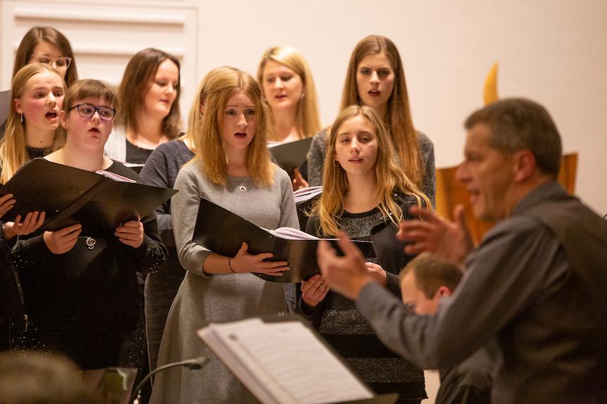 Jubiläumskonzert Voices-78