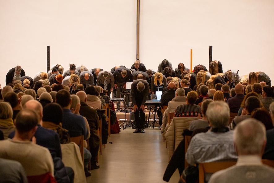 Jubiläumskonzert Voices-83