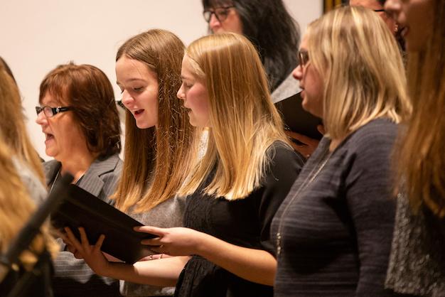 Jubiläumskonzert Voices-87